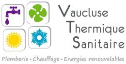 vaucluse thermique sanitaire
